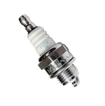 Spark Plug, Husqvarna 323HE3, 325HE3, 325HE4, 325HDA55, 325HDA65 Hedge Trimmer Part, 503 23 51-08, 502 23 51-11
